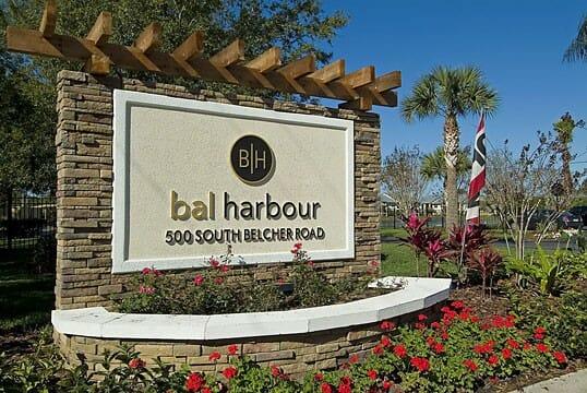 Bal Harbour LifeStyle!